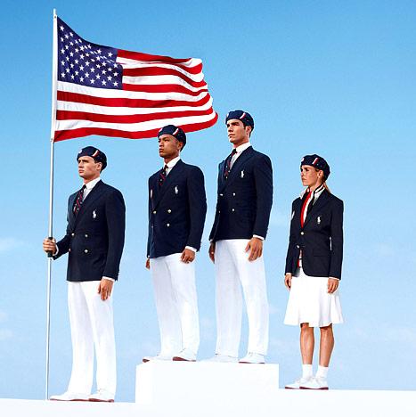1343409943_olympic-uniforms-467.jpg