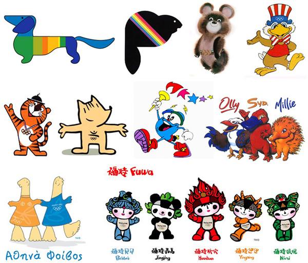 Olympic Mascots.jpg