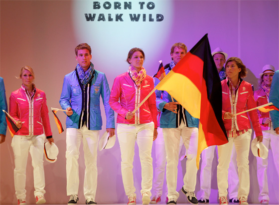 german-olympic-uniforms-2012.jpg