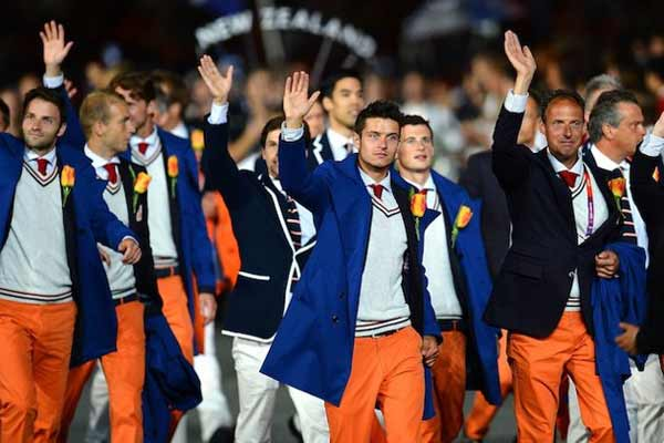 holland-london-olympics-uniform.jpg