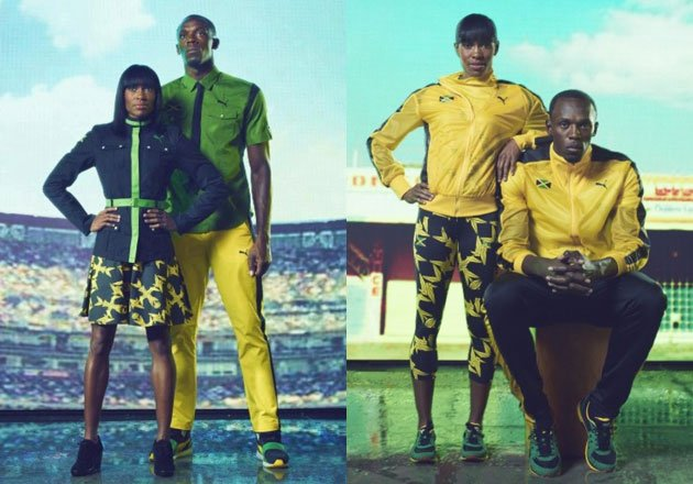 jamaica-olympic-kit-2012-jpg_121341.jpg